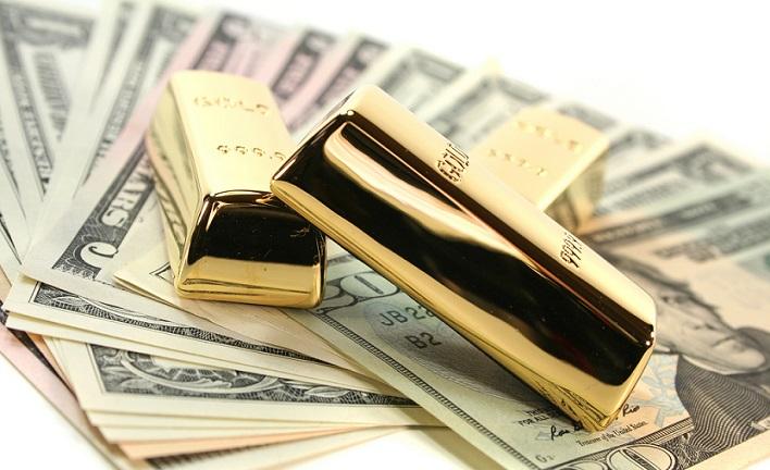 پیشبینی قیمت سکه و طلا امروز 22 آبان 99 / قیمت طلا ارزان می شود؟