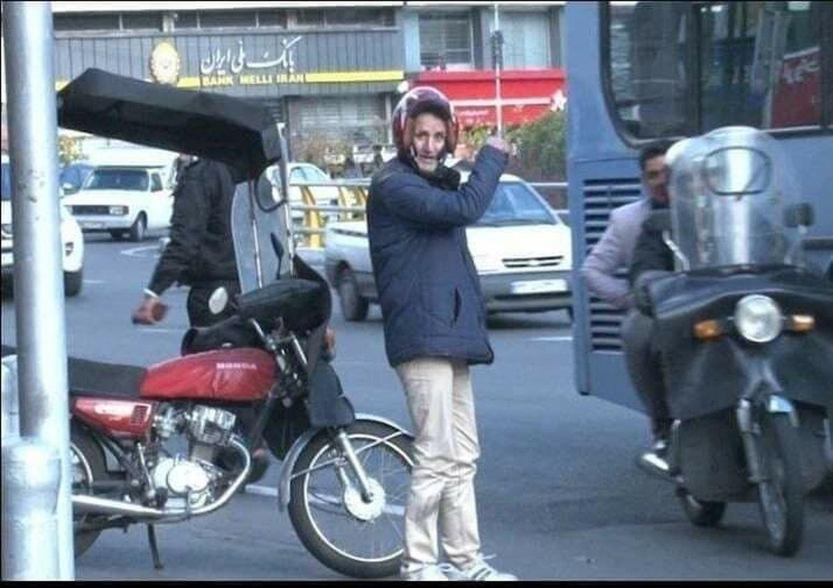 منوچهر+شفقتیان (1)