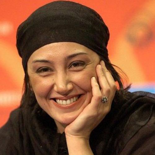 هدیه+تهرانی (1)