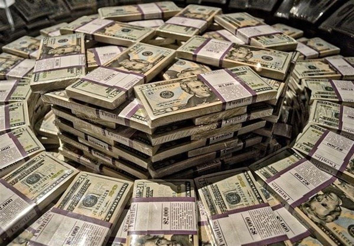 خبر جذاب از بازار ارز؛دلار امروز تک نرخی شد