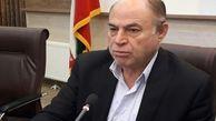 ایمنی شدن ضوابط و مقررات در شهر همدان +جزئیات