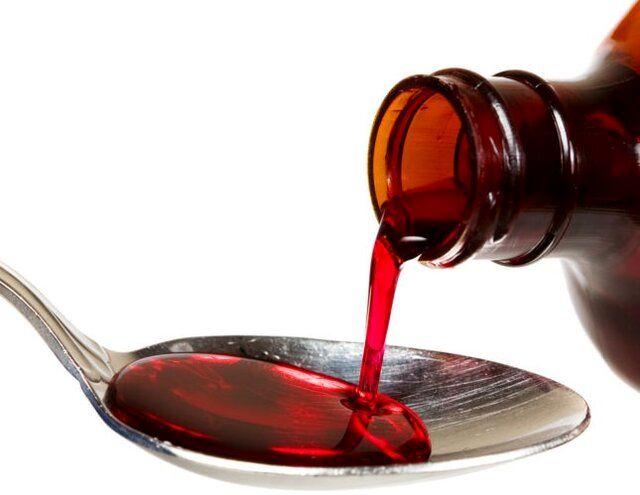 یک داروی گیاهی کم نظیر ایرانی برای تقویت سیستم ایمنی بدن+جزئیات