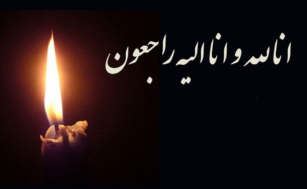 خودکشی فجیع فوتبالیست معروف | زندگی نامه شاهرخ غلامرضاپور | عکس