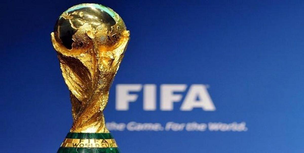 AFC رسما اعلام کرد:مسابقات انتخابی متمرکز در تاریخ جدید