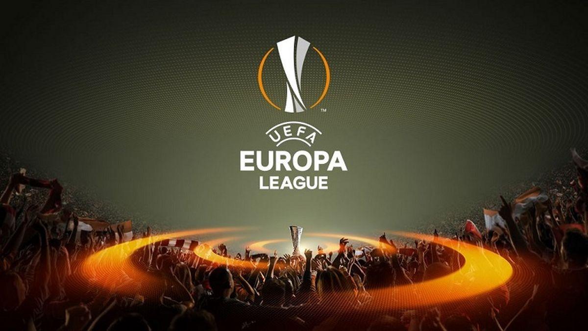هفته دوم لیگ اروپا/ نمایندههای ایتالیا و اسپانیا به خط شدند