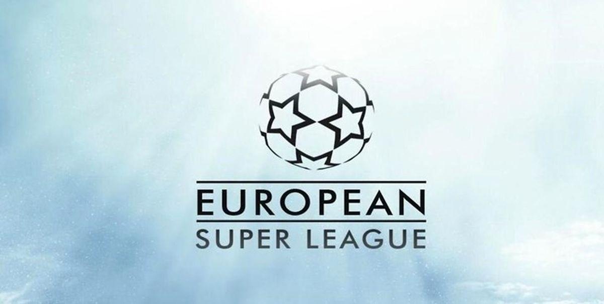 نقش دو میلیاردر روس و اماراتی در نابودی پروژه سوپر لیگ