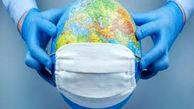 فوری:کرونای MU ؛ کشف گونه جدید ویروس کرونا