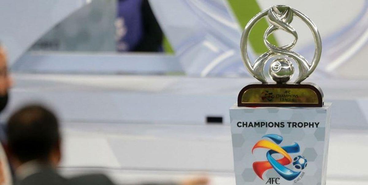 آژیر خطر؛سلب میزبانی از باشگاه ها و فردا هم از تیم ملی؟