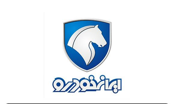 آغاز مرحله دوم فروش فوقالعاده ایرانخودرو + لینک ثبت نام خودرو