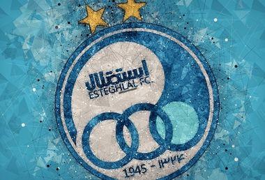خبری خوش برای هواداران استقلال/ دو مهره کلیدی به دربی نزدیک شدند