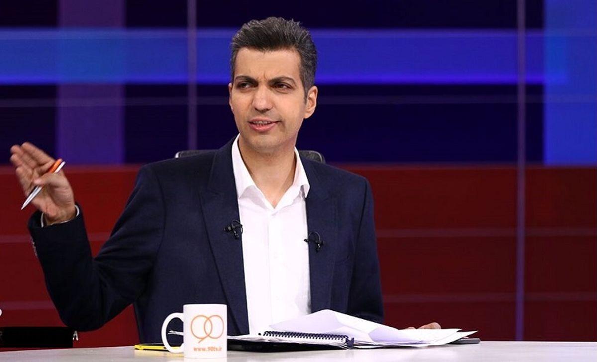 وعده جذاب نامزدهای ریاستجمهوری به فردوسیپور/ عادل در کابینه دولت آینده؟