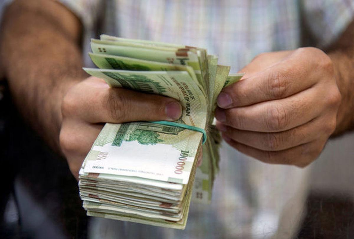 جزئیات پرداخت مرحله دوم وام کرونا / واریزیهای دولت در آذر ماه کدامند؟