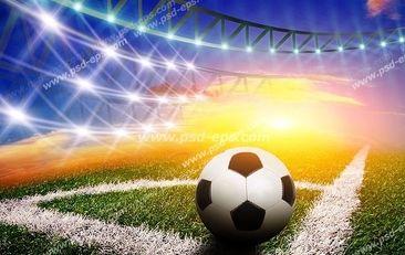 بدشانسی تیم منصوریان برای بازی در خانه