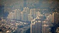 معضلات آلودگی هوا در دوران کرونایی +جزئیات