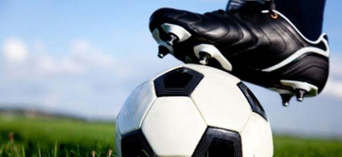 بازیکنان آیندهدار فوتبال اروپا از نگاه یوفا!+اسامی