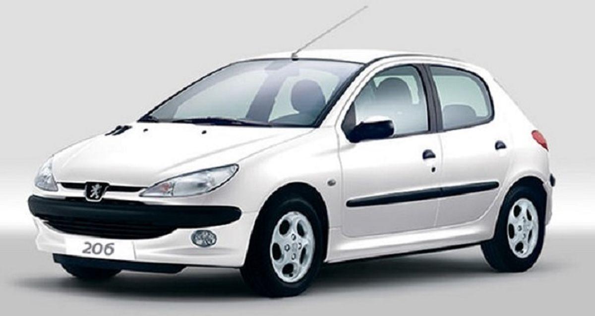 فوری؛تغییر شرایط ثبت نام خرید خودرو