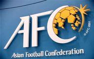 شرط جدید برای بازگشت بازیکنان کرونایی به لیگ قهرمانان آسیا