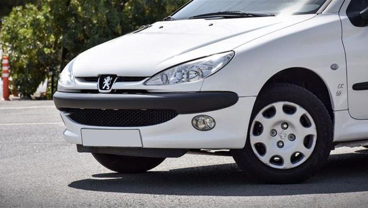 ویژه:فروش فوق العاده ایران خودرو؛سه مدل جذاب برای ثبت نام