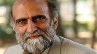 کرونا بازیگر مشهور سینما و تاتر ایران را گرفت