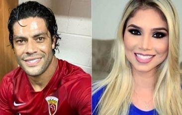 ازدواج شرم آور فوتبالیست معروف با خواهرزاده همسرش! + جزئیات باورنکردنی