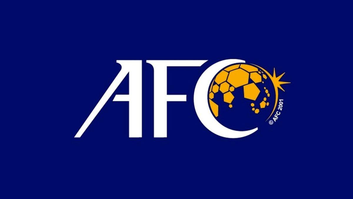 عصبانیت AFC بخاطره درخواست نامتعارف سعودیها + جزئیات