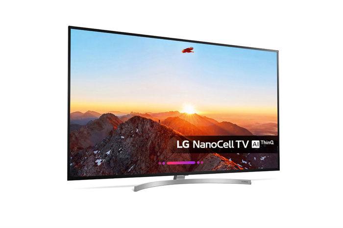 جدیدترین قیمت تلویزیون + جدول نرخ برندها