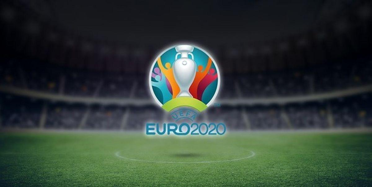 رکورد باورنکردنی در یورو 2020
