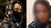 شکایتی از جانب دختر جوان علیه پرسنل شرکت نفت که مورد ضرب و شتم قرار گرفت +عکس