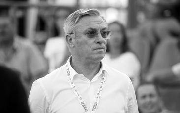 علت اصلی مرگ تلخ زلاتکو کرانچار فاش شد + جزئیات