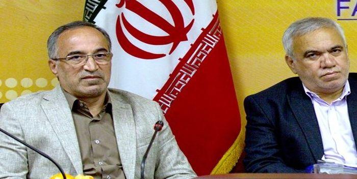 استراماچونی در ایران دیگر مربی بشو نیست؛ استقلال مدیر جوان می خواهد