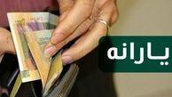 فوری/ پرداخت یارانه جدید دولت به این افراد + مبلغ یارانه جدید و شرایط دریافت
