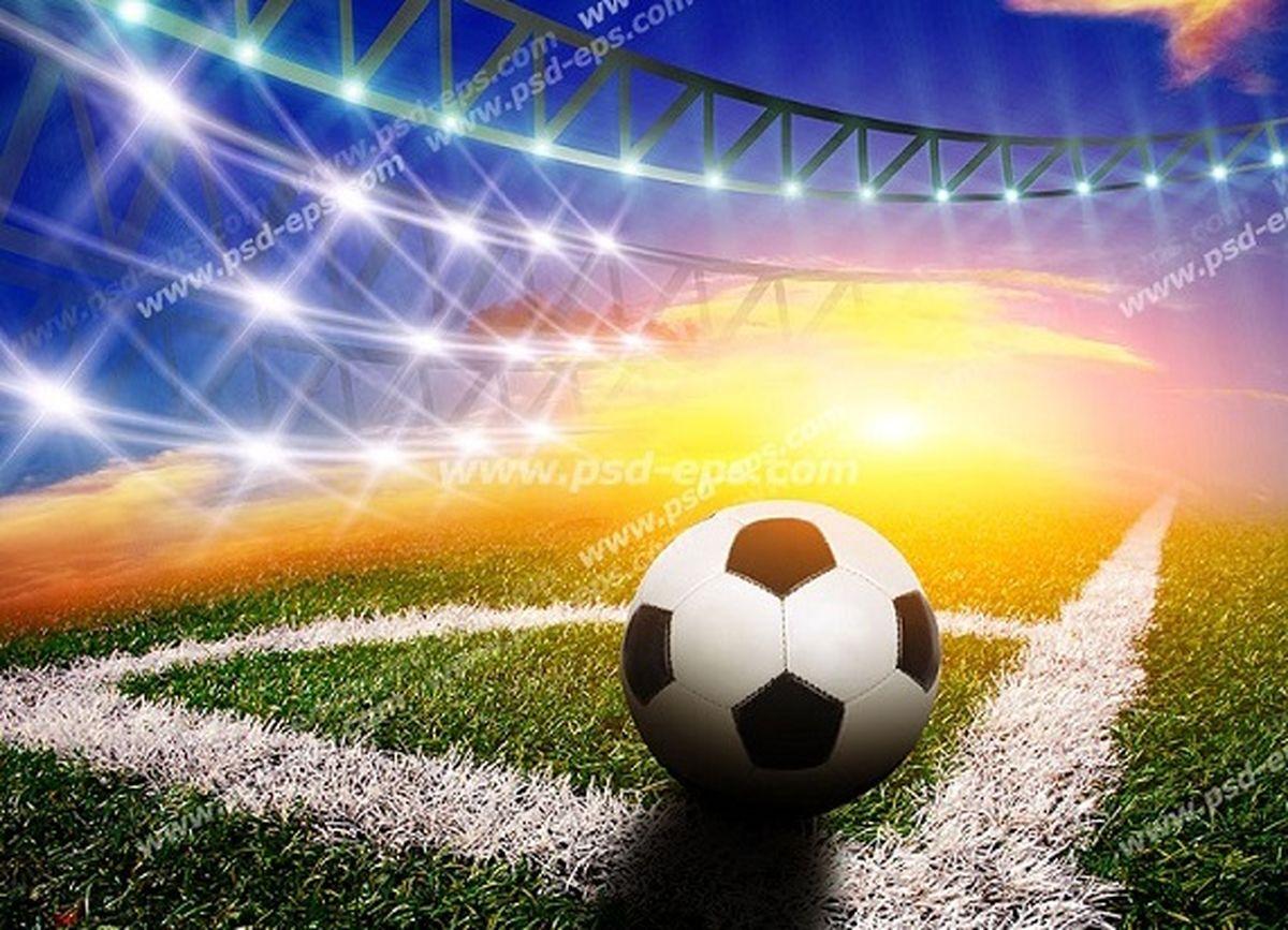 ساعت پخش برنامه بازیهای مهم امروز پنجشنبه ۱۷ مهر ۹۹ + پخش زنده