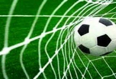 ردپای یک دلال در اعتراضهای بازیکنان خارجی باشگاه معروف