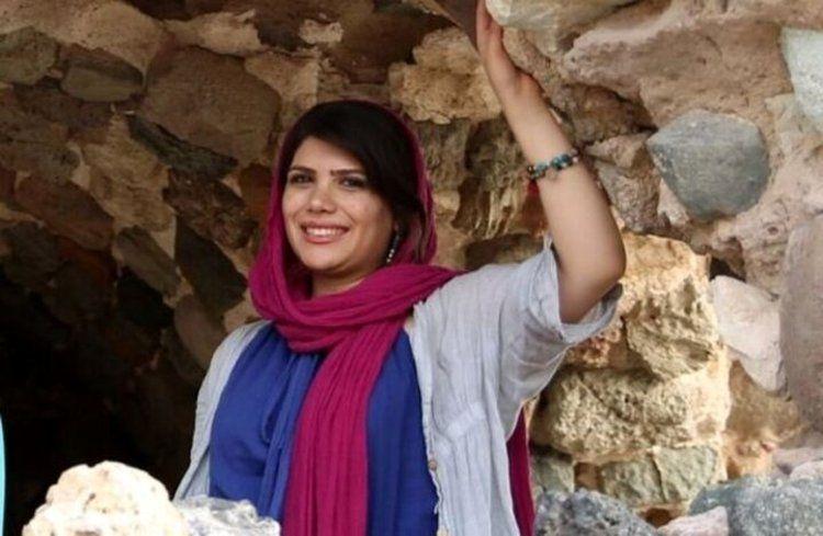 تصاویر محل کشف جسد سها رضانژاد در کردکوی