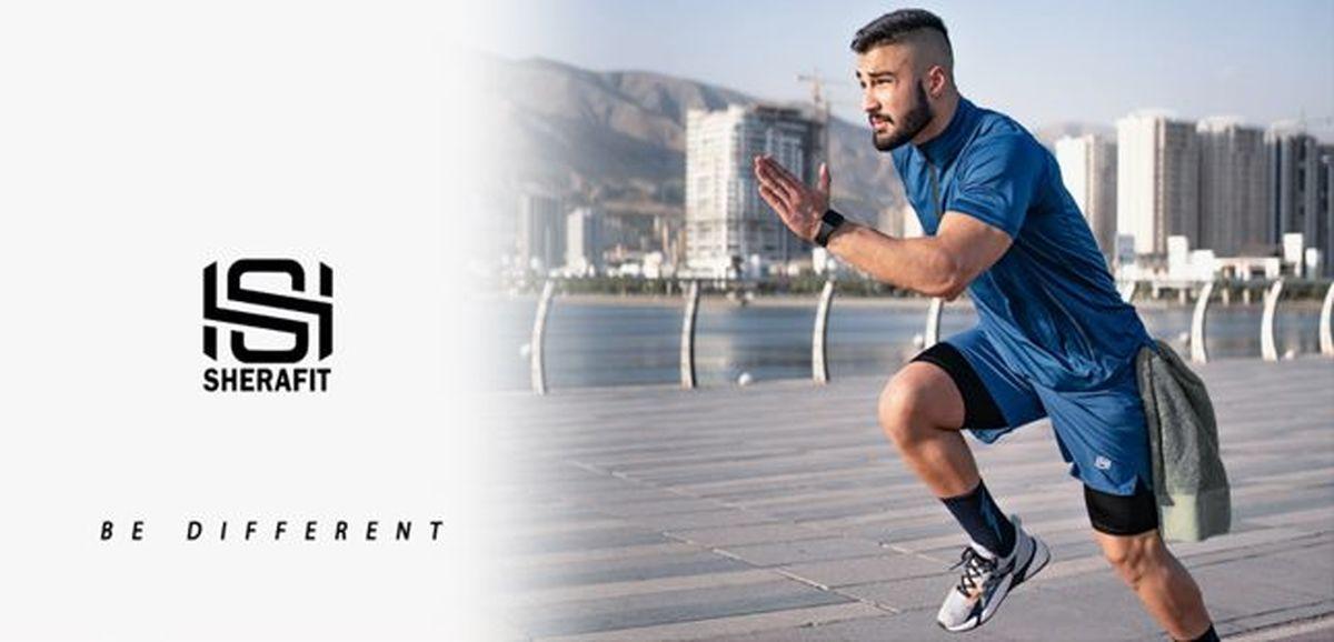 چرا ورزشکاران به نوع لباس ورزشی اهمیت میدهند