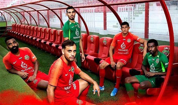 حریف شهرخودرو در آستانه انصراف از لیگ قهرمانان آسیا