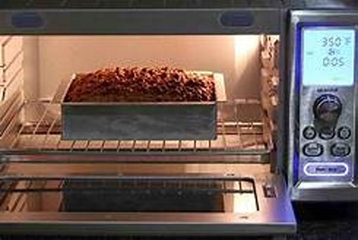 ترفند هایی در جهت جلوگیری از خشک شدن غذا در دستگاه مایکروفر