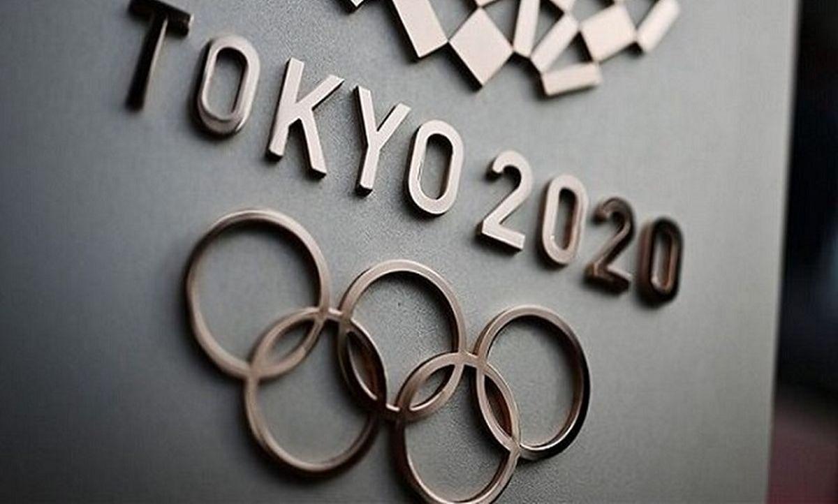 یک شرکت بزرگ خودروسازی جهان ، المپیک توکیو را تحریم کرد !