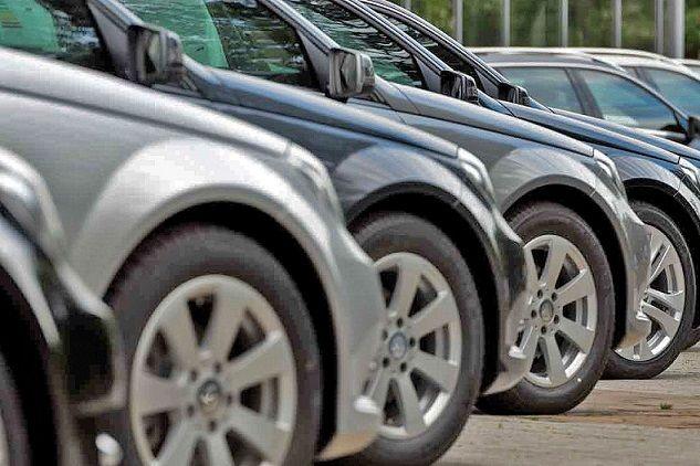 شرایط جدید ثبت نام خودرو + جزئیات کامل