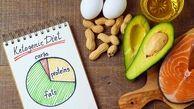 رژیم غذایی کتوژنیک|جزئیات باورنکردنی لاغری