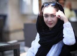 عذاب اجباری نیکی کریمی از آقازاده+جزئیات و عکس