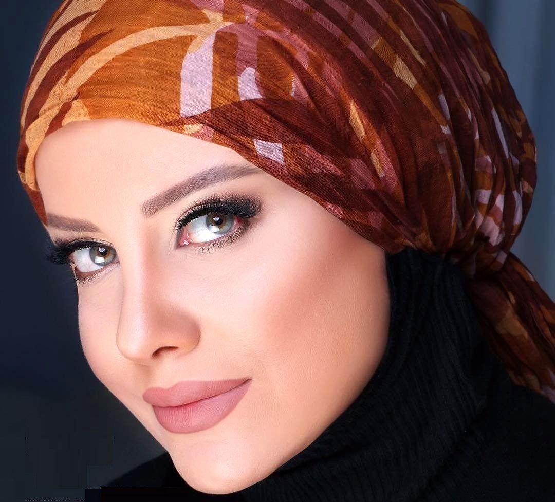 همسر بانوی بازیگر هم بر اثر کرونا درگذشت+عکس