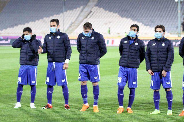 زور کرونا به کدام لیگهای ورزش ایران نرسید؟