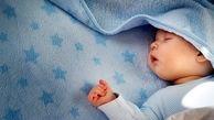 قتل فجیع نوزاد پسر توسط پدری که دلش دختر می خواست! / مادر در حمام چه دید؟