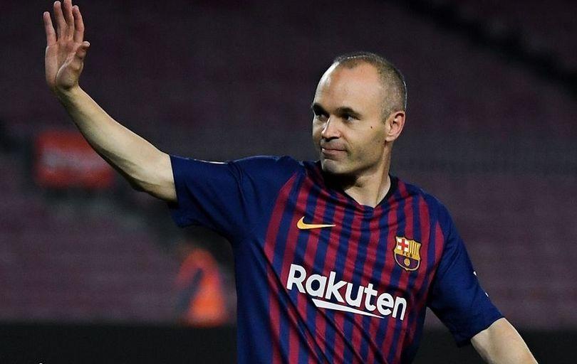 خداحافظی غیر منتظره ستاره فوتبال جهان + علت