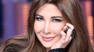 خبر داغ از 20 سال محکوم به زندان افتادن همسر نانسی عجرم +جزئیات
