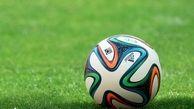 مارکوپولوی فوتبال ایران در راه لیگ فوتبال هندوستان!