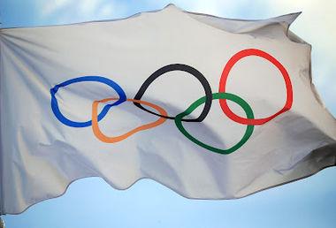 اخبار زنده المپیک:واکنش جالب IOC به سرپیچی ورزشکاران از مبارزه با صهیونیستها