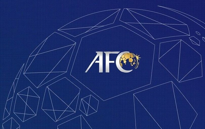 ازبکستان میزبان دو گروه از لیگ قهرمانان شرق آسیا شد!
