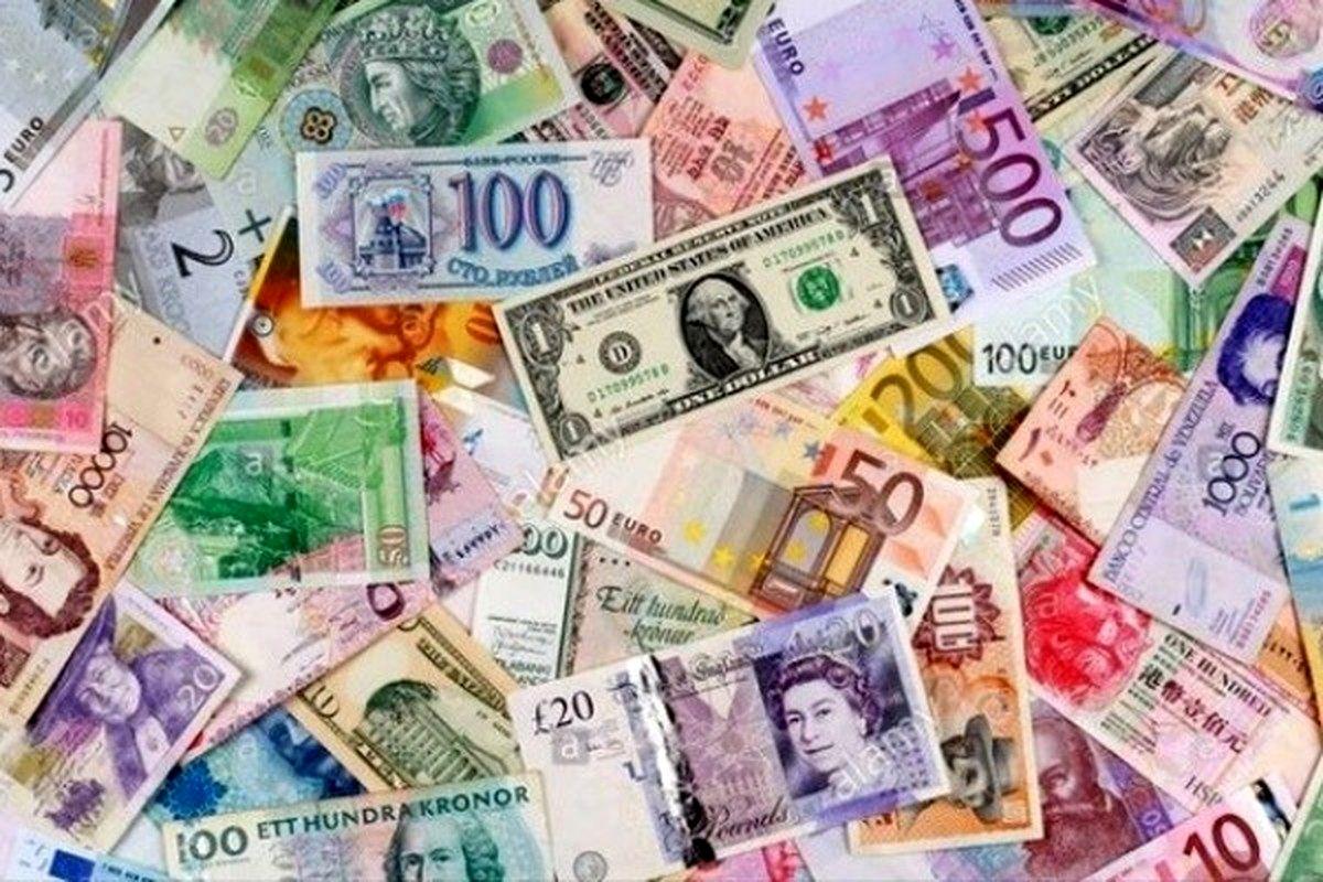 پیشبینی قیمت دلار امروز اول اردیبهشت ۱۴۰۰
